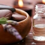 Terapie naturalne i masaże – okazja na relaks