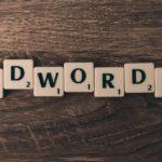 Znawca  w dziedzinie kampani Adwords odciąży i dobierze stosowną podejście do twojego interesu.